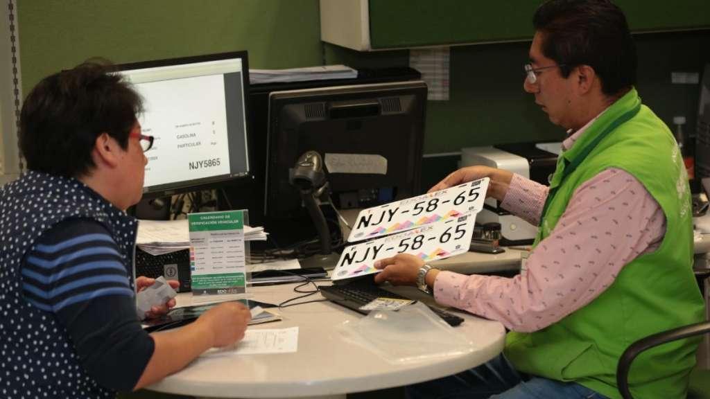 reemplacamiento-estado-mexico-fecha-limite-31-diciembre-placas-vehiculos