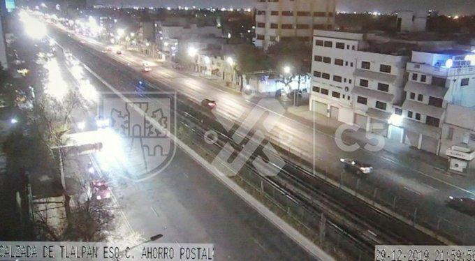 accidente-circuito-interior-trafico-cdmx