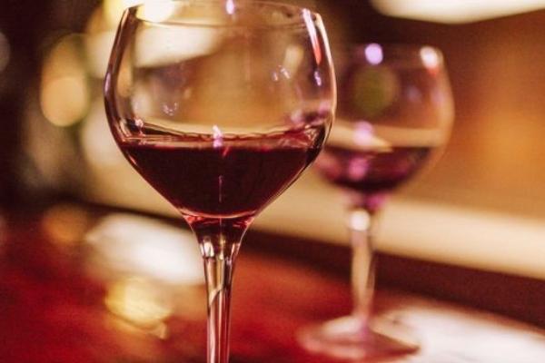 vino-adulterado-filipinas