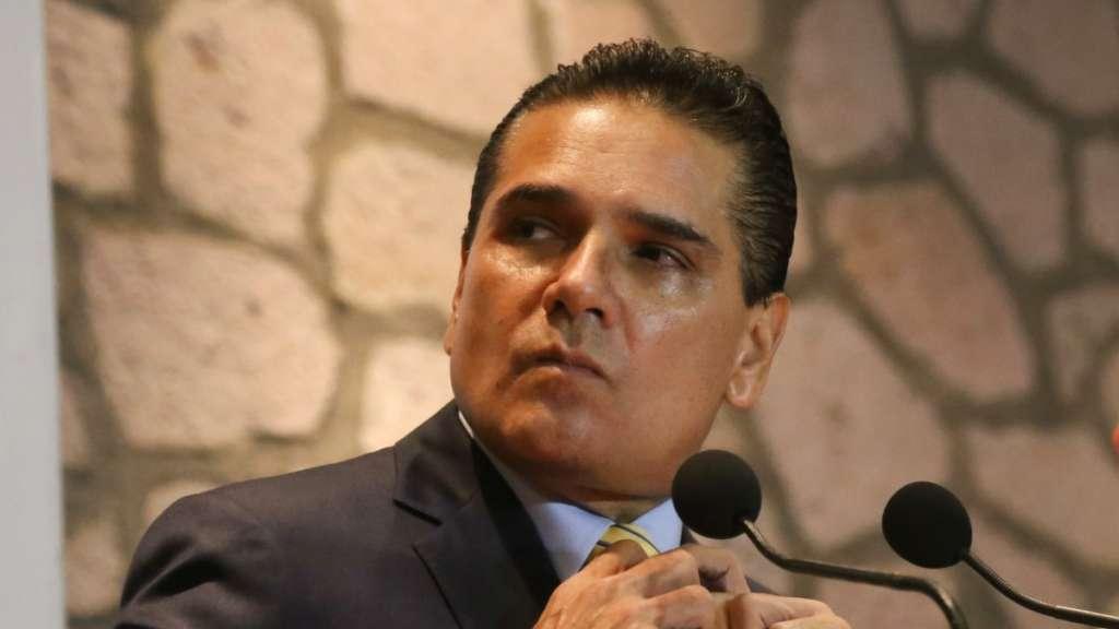 aureoles-michoacan-federacion-cnte-materia-educativa-convenio-nomina-maestros