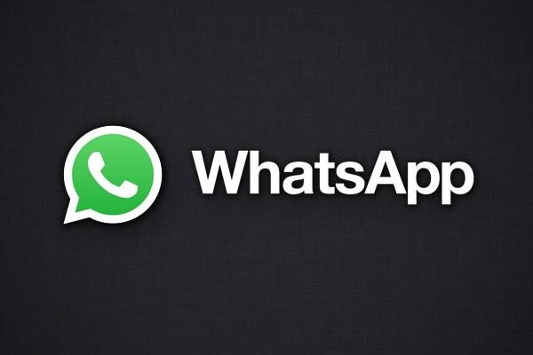 WhatsApp nuevas funciones 2020