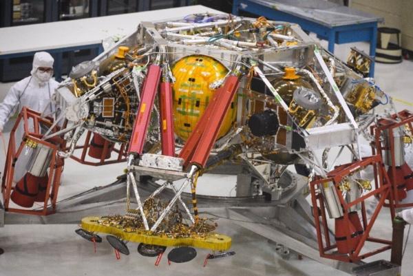 rover-mars-mision-marte-nasa
