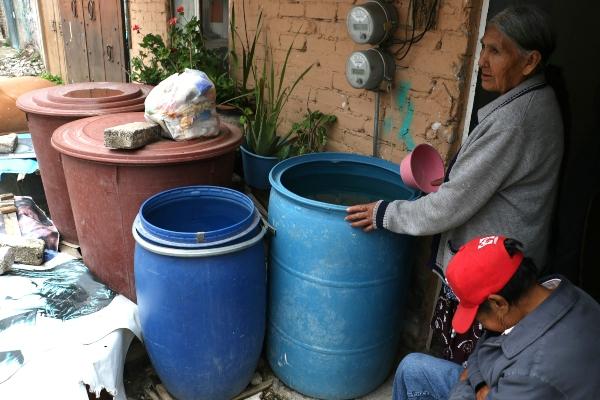 colonias-sin-agua-iztapalapa-enero-2020