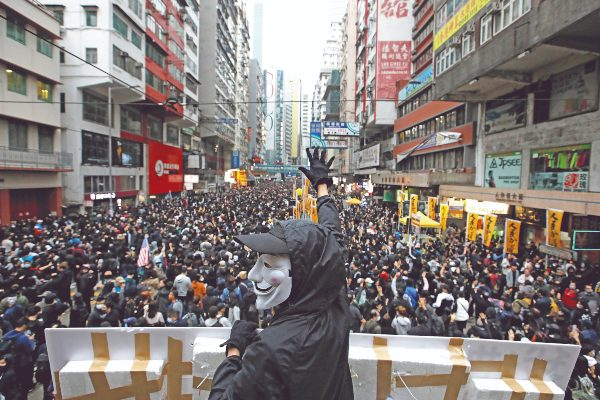 HONG_KONG_protesta_año_nuevo