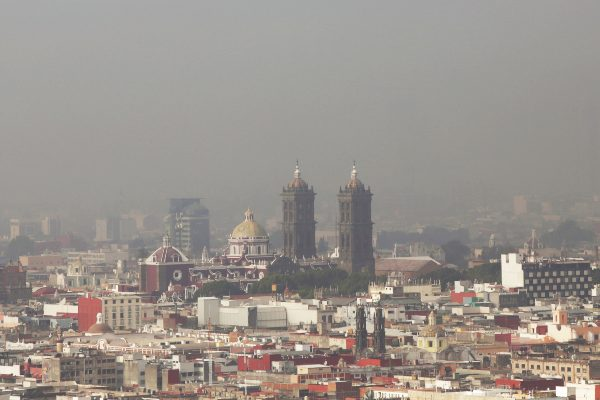 Puebla_Contaminación