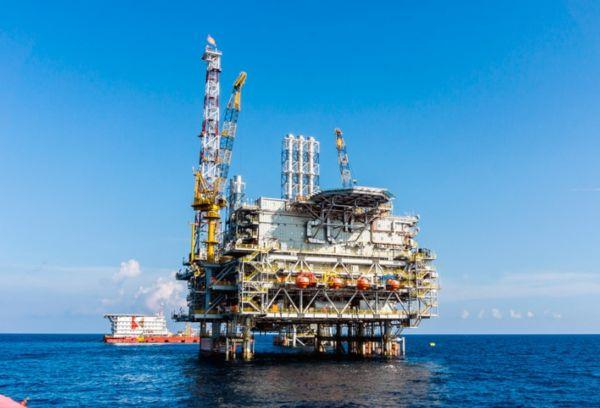cobertura petrolera shcp