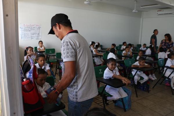 regreso-clases-educación-básica-mexico
