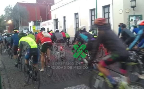 trafico-cdmx-domingo-5-enero-eventos-deportivos