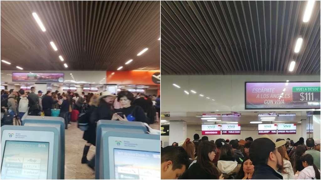 viva-aerobus-aeropuerto-jalisco-huelga-sobrecargos-caos