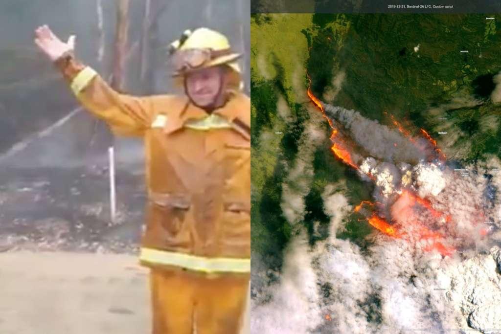 incendios_australia_lluvia_video