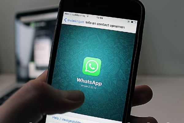 whatsapp-robo-datos-Profile-Tracker-for-WhatsApp