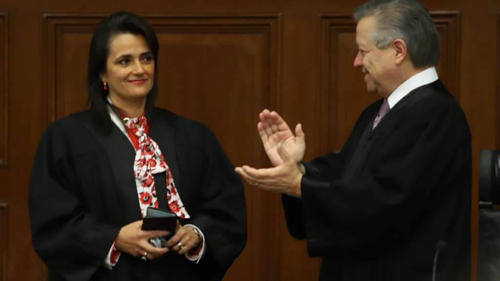 Ministra-Margarita-Rios-Farjat-asume-SCJN (1)