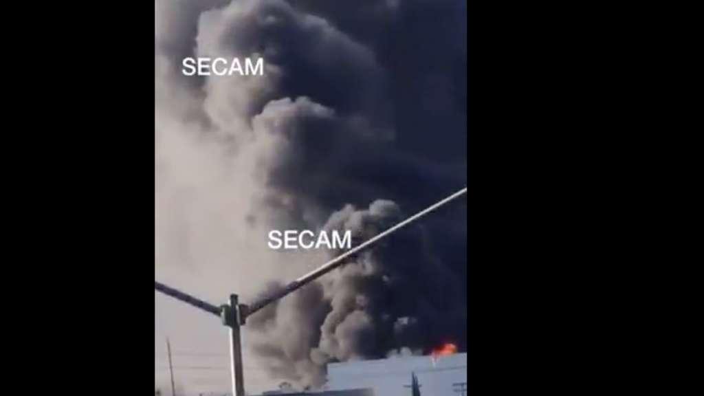 incendio-tijuana