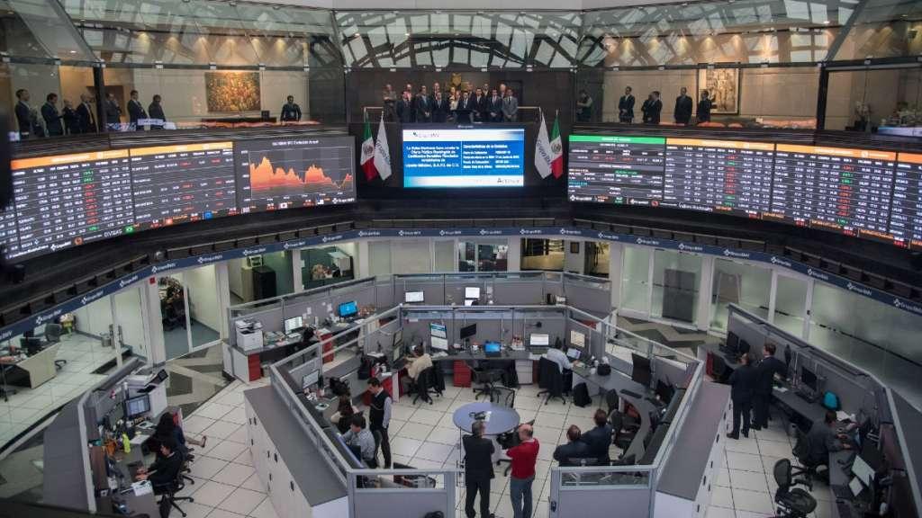 bolsa-mexicana-valores-bmv-sesion-peso-tipo-cambio-dolar-estados-unidos-iran