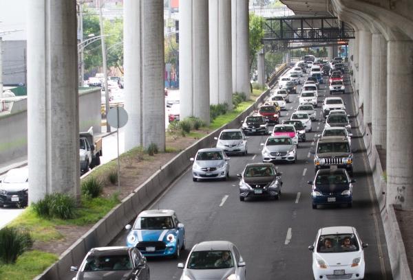 impuestos-vehículos-cdmx-tramitres-licencias-tarjetones