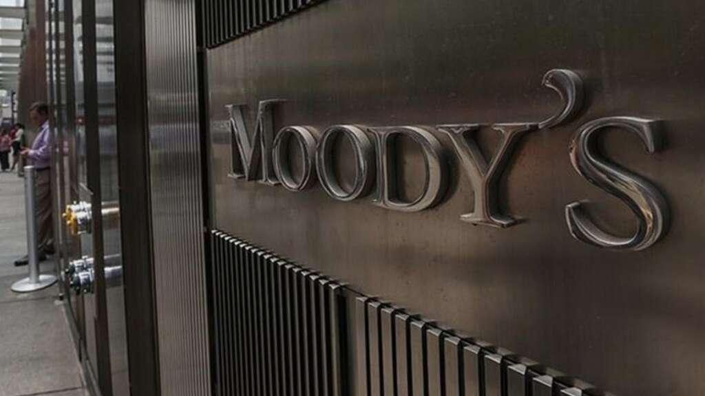 moodys-negativa-perspectiva crediticia-america-latina