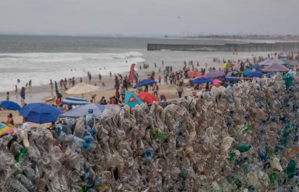Plásticos-un-solo-uso-contaminacion-planeta
