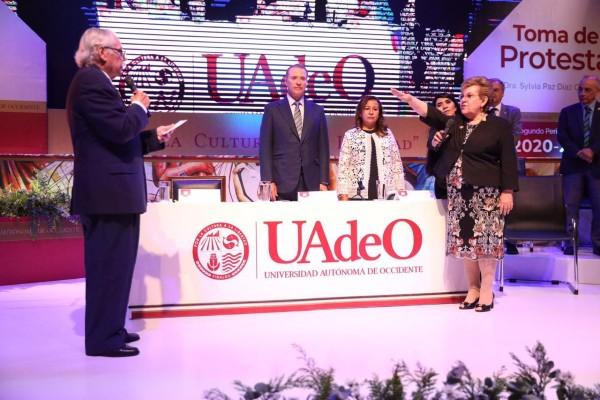 universidad_sinaloa_quirino_ordaz_UAdeO