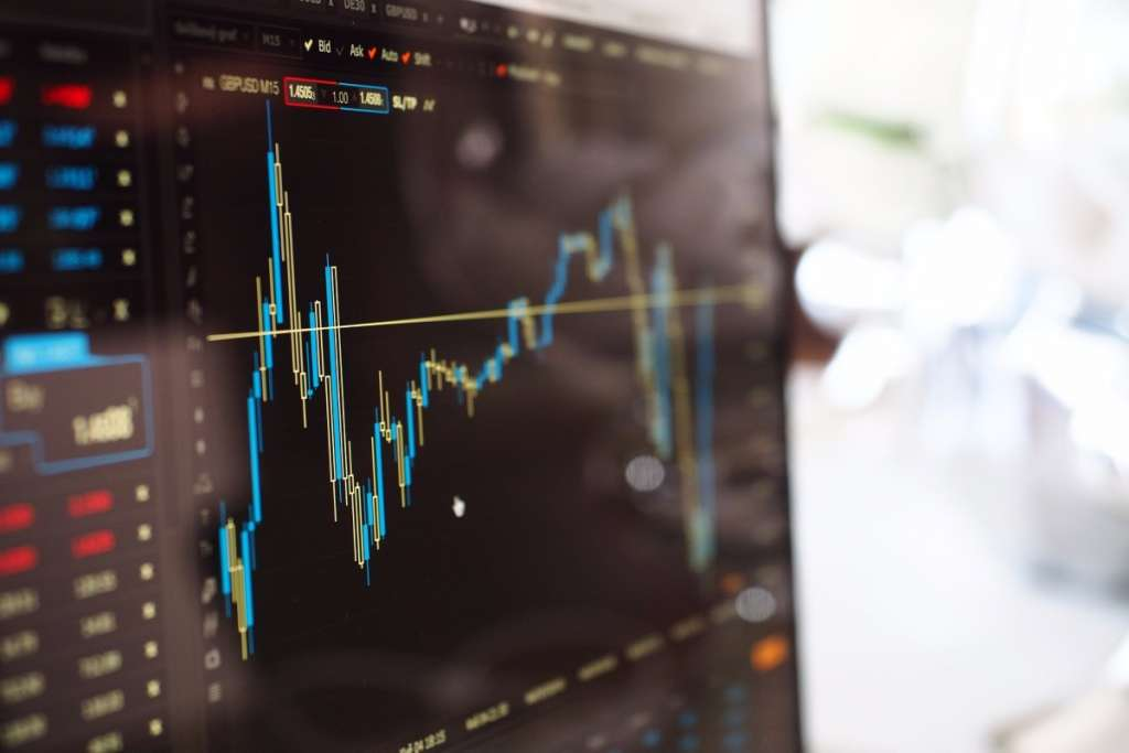 bolsa_valores_precio_petroleo_dolar