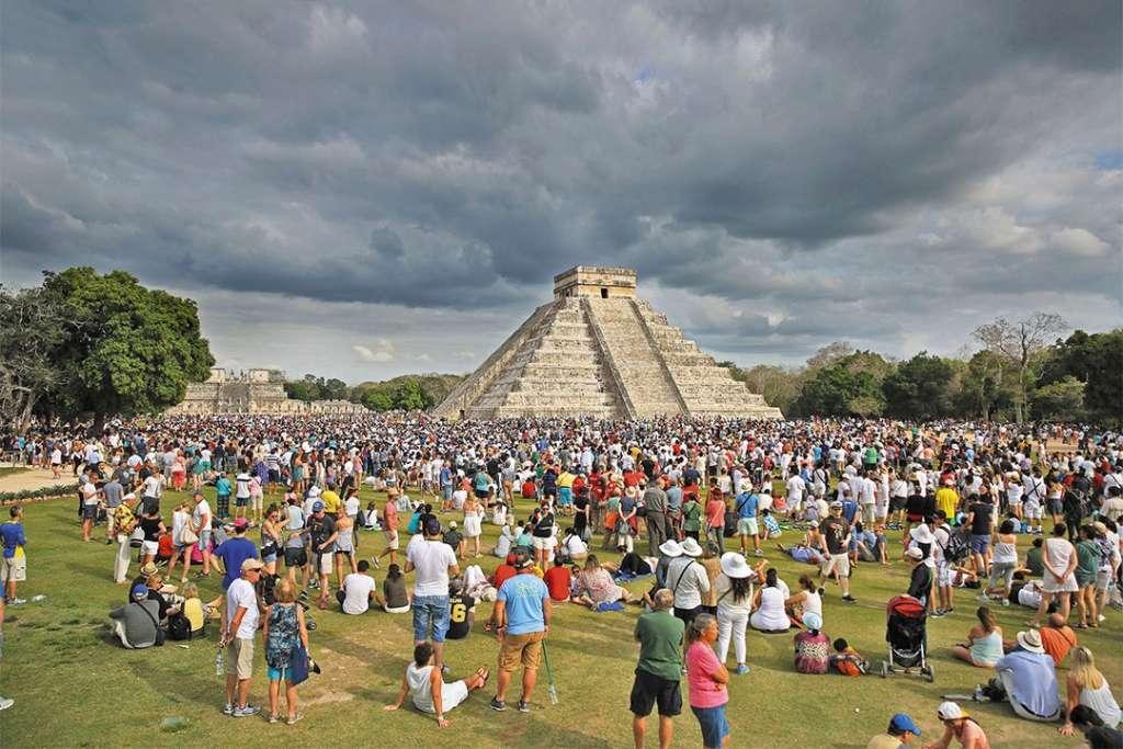 AR_Yucatan_Turismo