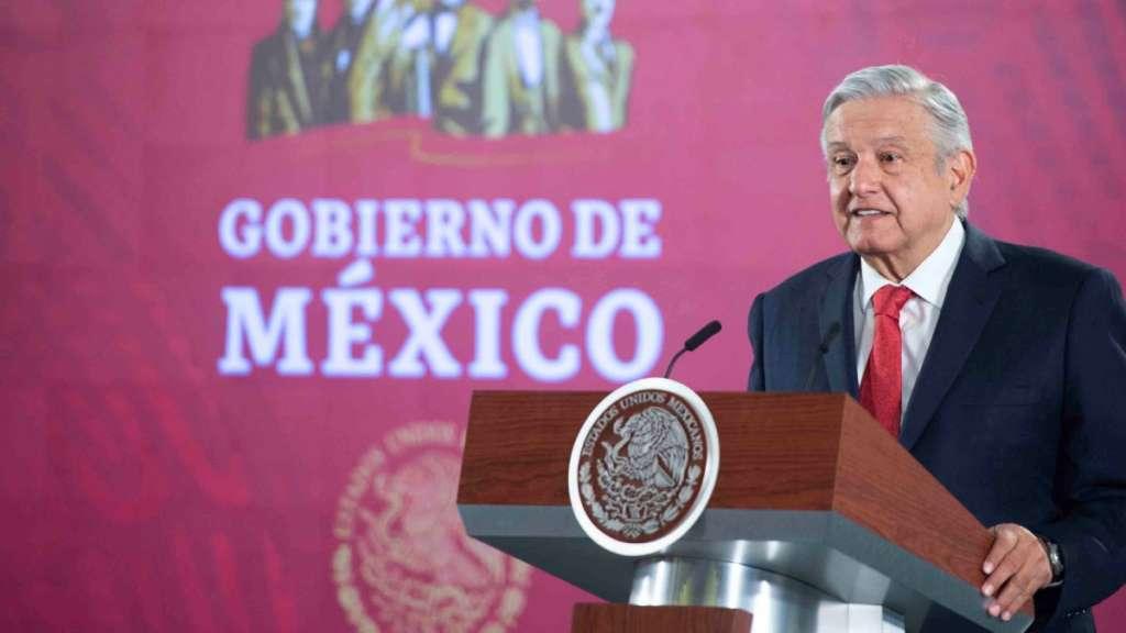 banco-mexico-bienestar-amlo-gobierno-banxico-conflicto