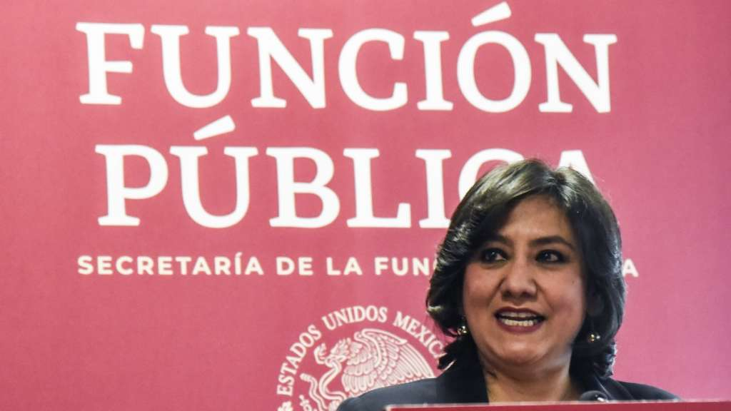 funcion-publica-corrupcion-recuperacion-fiscalizacion-tesoreria