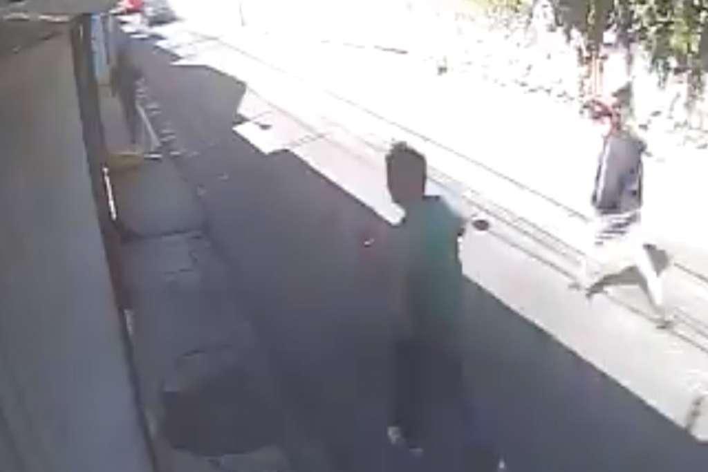 asalto_aljibe_santa_ursula_coapa_tlalpan_video