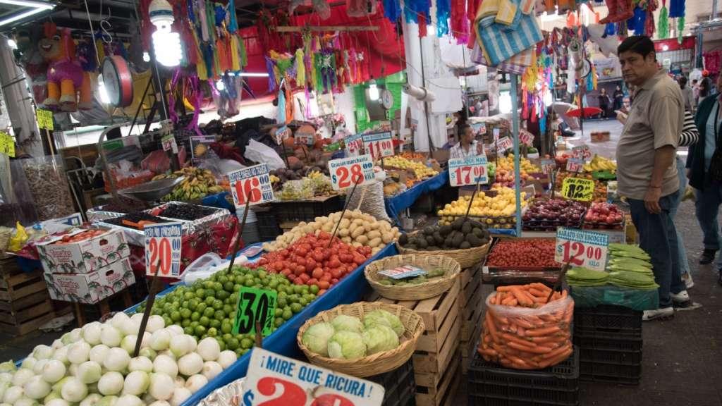 precios-inflacion-inegi-bienes-servicios-economia-mexicana