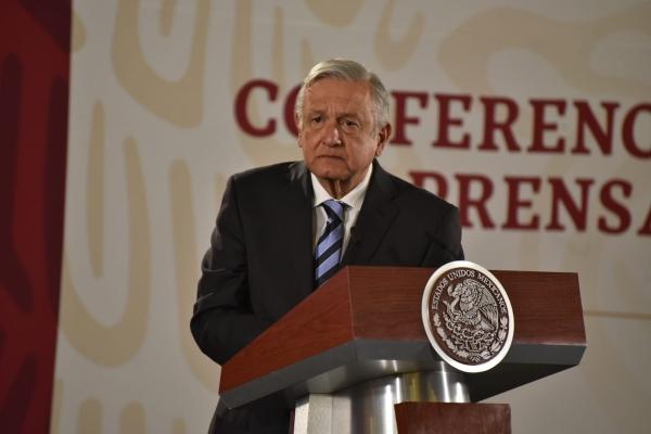 AMLO-ayotzinapa