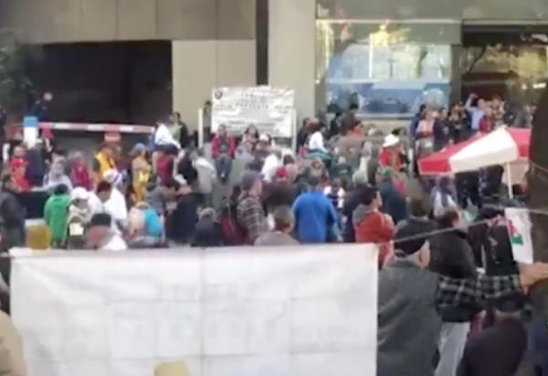 manifestantes-sme-cierran-insurgentes-cdmx