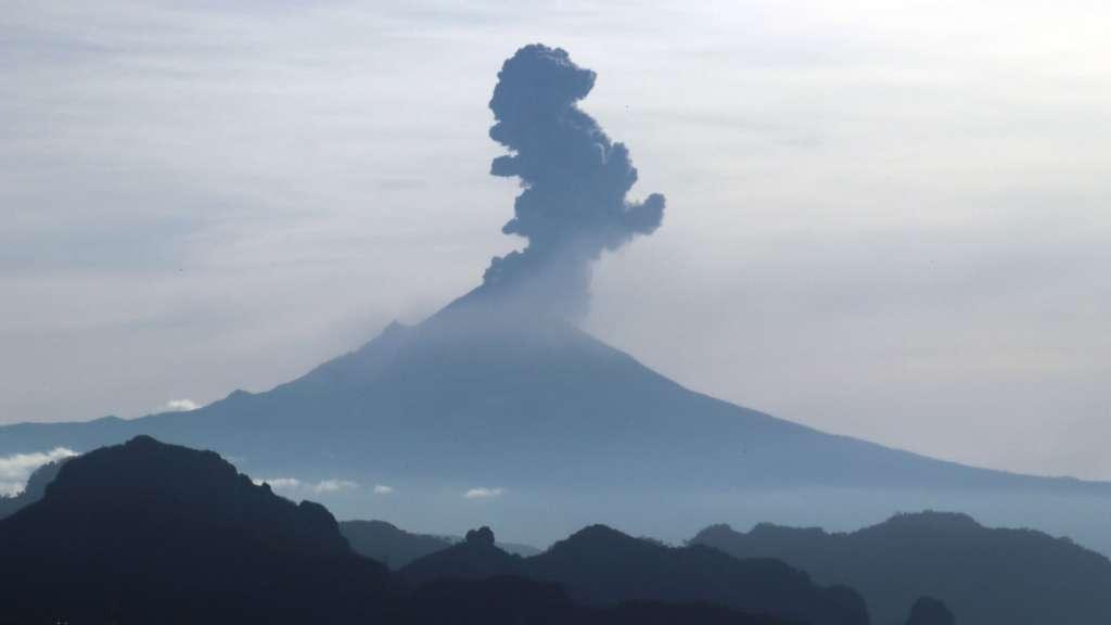Volcan-Popocatpetl-Monitoreo-fase-amarilla-2-ceniza-municipios-puebla