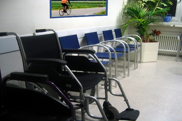seguro_popular_aguascalientes_salud_medicamentos