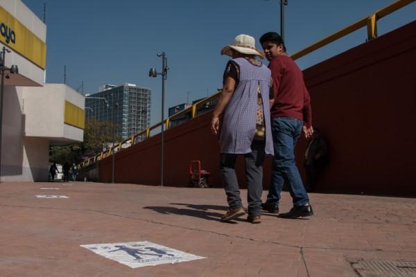 sendero_seguro_tacubaya_mujeres_miguel_hidalgo
