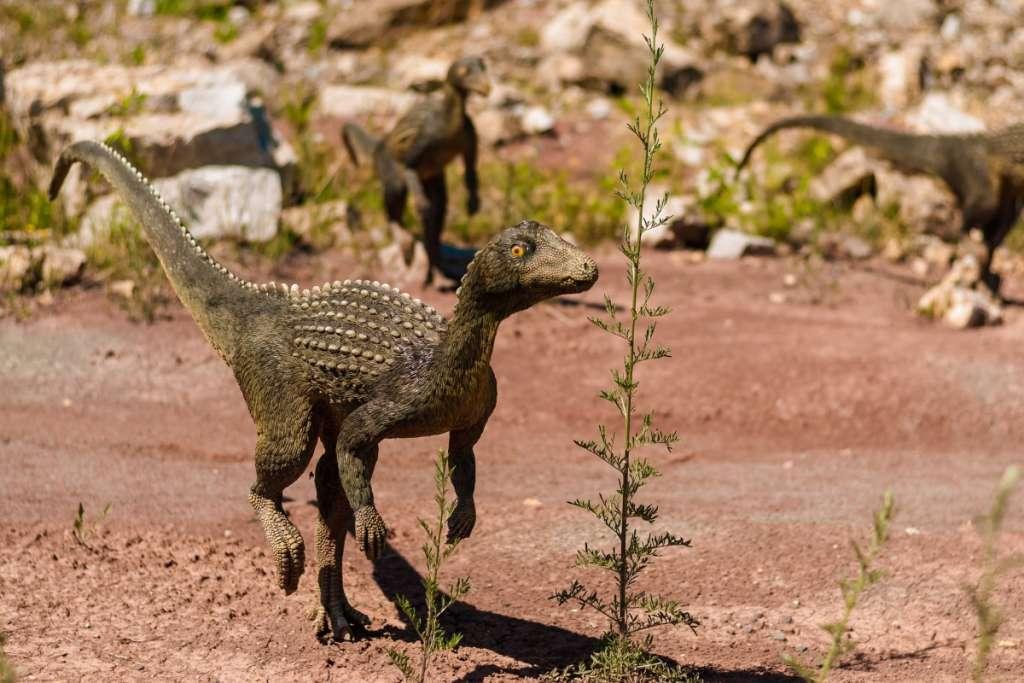patagonia_dinosaurios_fosiles_extincion