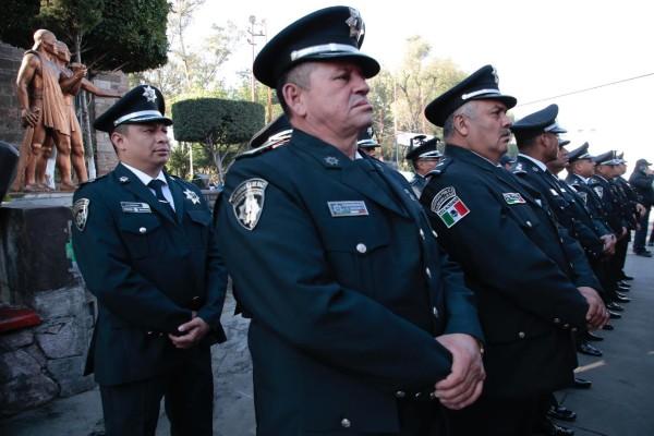 policias_naucalpan_tlalnepantla_corrupcion