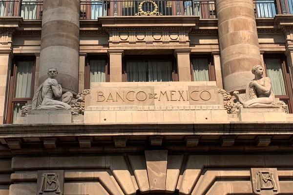 banco_de_mexico_inflacion_economia_ieps