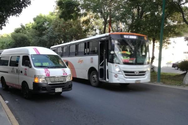 transporte_estado_de_mexico_descuentos_sectores_vulnerables