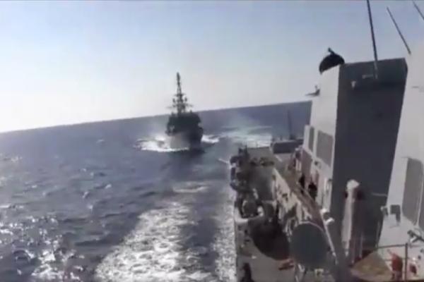 buques_eu_rusia_mar_oman