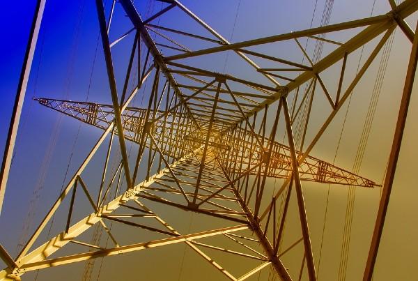 sener_energia_cfe_pemex_electricidad