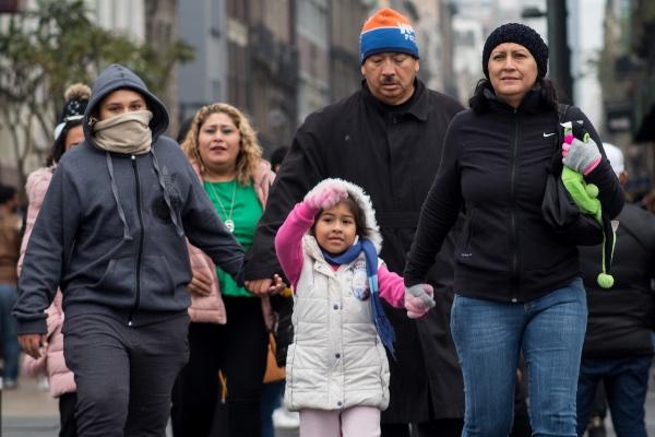 frio-clima-mexico-domingo-12-enero