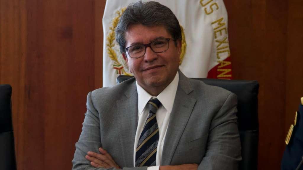 reformas-procuracion-justicia-ricardo-monreal-propuestas-senado-presidencia-fgr