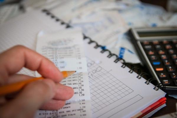 plan-ahorro-mensual-finanzas-personales