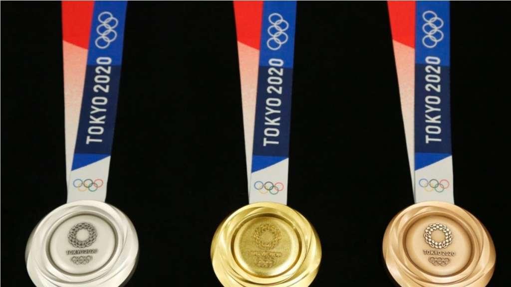 olimpicos-tokio