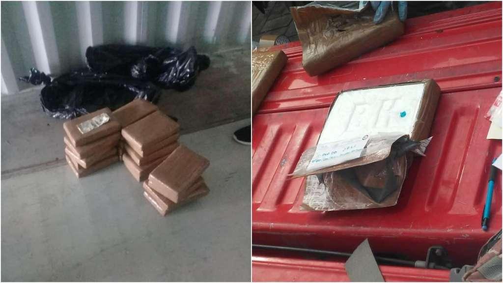 semar-cocaina-puerto-manzanillo-contenedor-sustancias-ilicitas-ilegales-colima