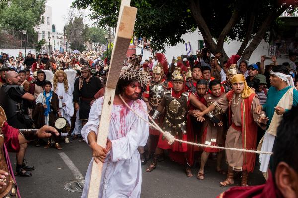 conoce-joven-19-anos-sera-jesus-viacrucis-iztapalapa-pasion-cristo
