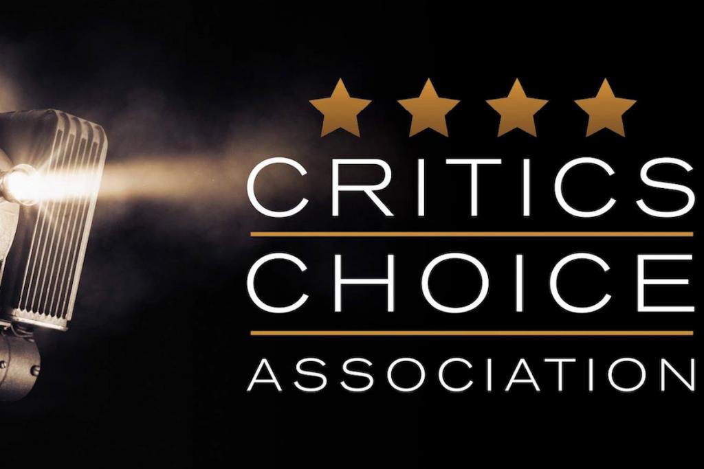 Critics' Choice Awards 2020 ganadores