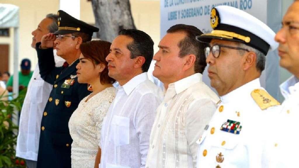 quintana-roo-constitucion-aniversario-gobernador-carlos-joaquin-turismo-desarrollo-crecimiento