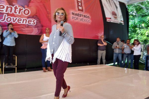 Elba_Esther_Gordillo