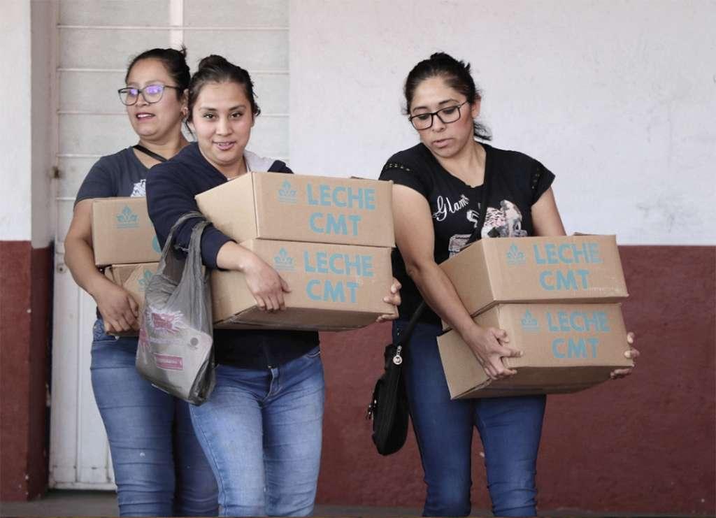 Puebla_Secretaría de Bienestar