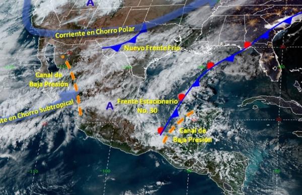 clima-mexico-lunes-13-enero